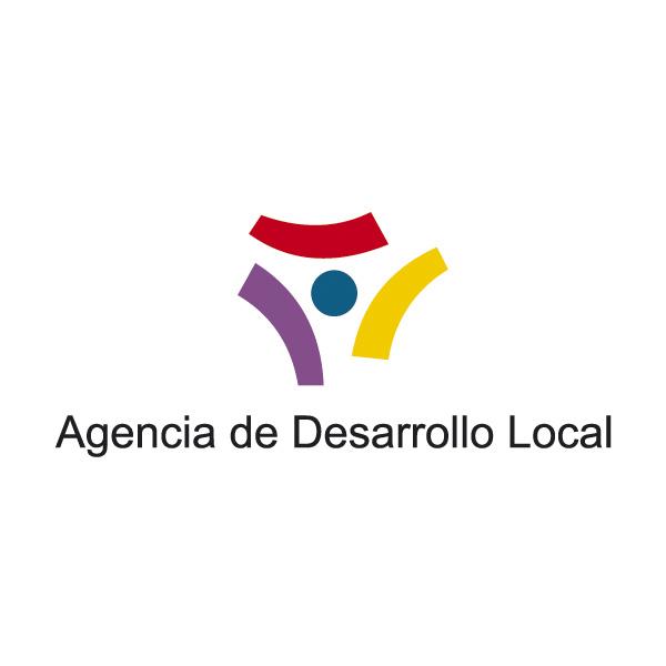 Agencia de Desarrollo Local