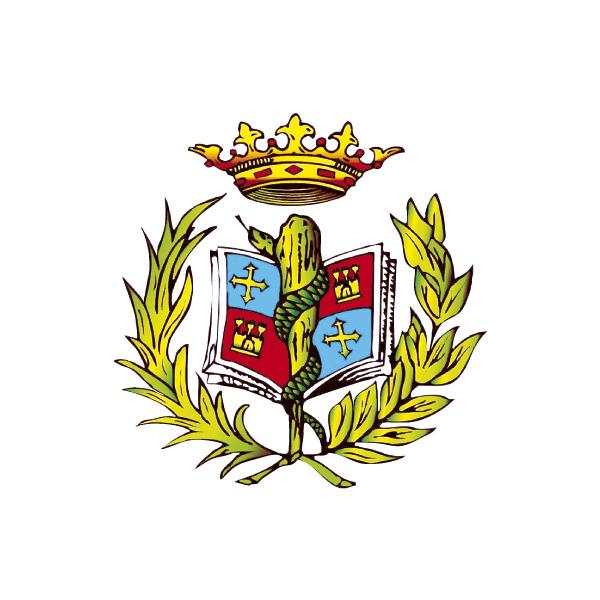 Colegio Oficial de Médicos de Palencia