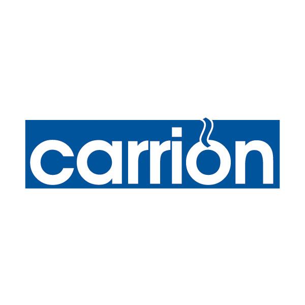 Periódico Carrión