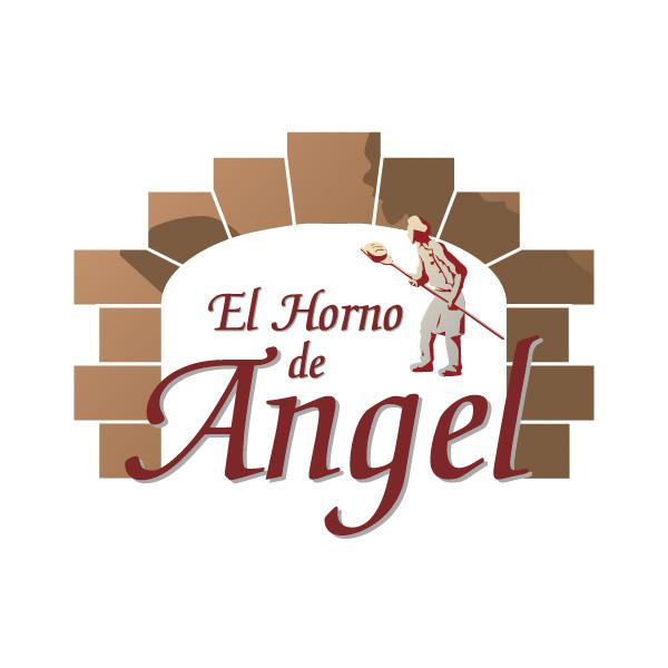 El Horno de Angel
