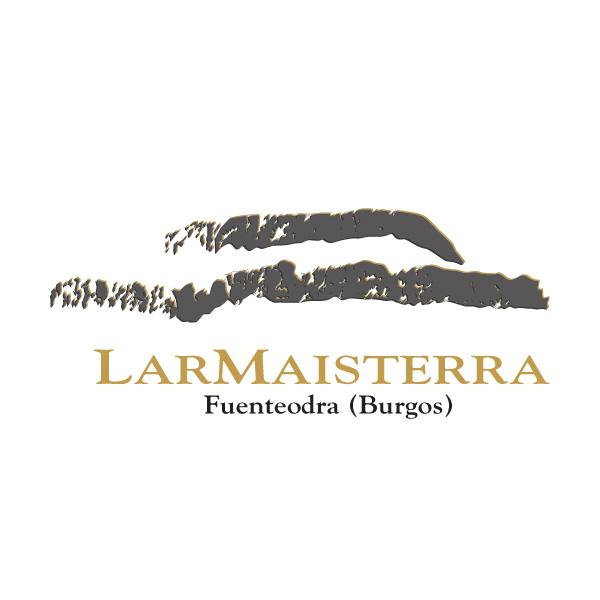 LarMaisterra