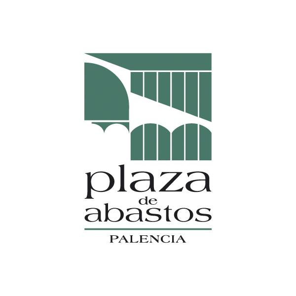 Plaza de Abastos de Palencia