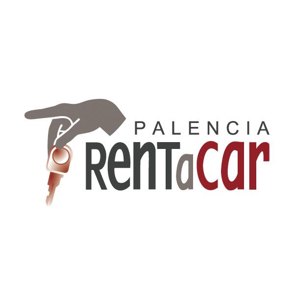 Rentacar Palencia